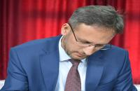 Prizreni, unanimisht e do rindërtimin e xhamis...