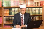 Besimi islam dhe personat me nevoja të veçanta
